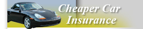 Click here for cheaper car insurance